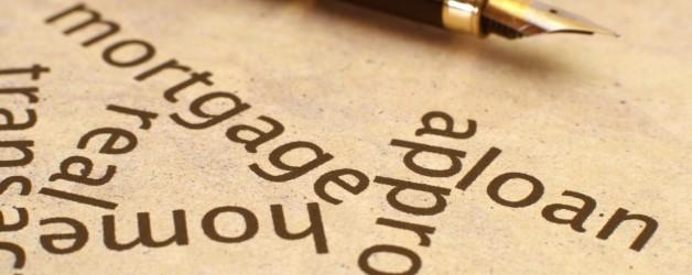 Making Sense of Mortgage Modifications